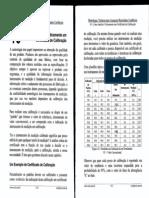 Análise_crítica_certificados001