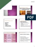 UNIDAD I PROMOCIÓN-PREVENCION-APS RENOVADA 2014.pdf