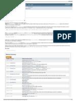 DriverManager (Java Platform SE 7 )