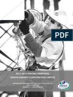 Ergon-Energy-Ergon-Energy-Distribution-Tariffs