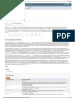 AffineTransform (Java Platform SE 7 )