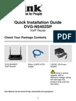 DVG-N5402SP_V1.7