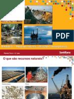Rec_naturais_2012-2013-1