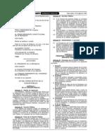 Codigo Etica Funcion Publica Ley_27815