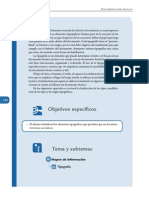 DT11_Lectura