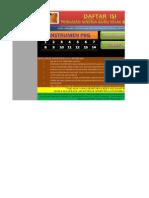 APLIKASI PKG Versi 0 1 2 (Revisi)