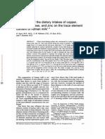 Am J Clin Nutr 1980 Vuori 227 31.PDF HMC
