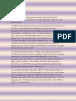 Le deuil imposé final en pdf