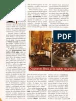 Milano Texto