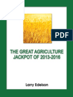 5938107 Great Agriculture Jackpot