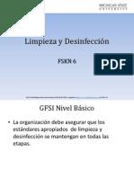 limpieza y desinfección.pdf