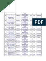 3_Complete Pre-Qualification JCC[1]