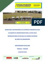 Reportagem 2012.pdf