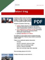 14 05 22 Holcim Hrvatska Obavijest Za Stipendije