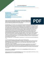 Der Proteinstoffwechsel.docx