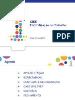 flexibilizacao_no_trabalho.pdf