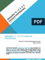 geracoes_xyz_escolha_profissional.pdf