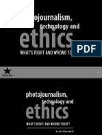 Photo Ethics