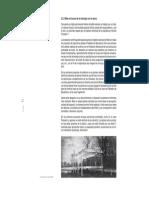 12 La Construcción de La Arquitectura 3 - La Composición - La Estructura - MIES ACERO