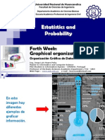 04 Statistics Week Graphic Organization of Data