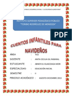 Producto Final Inicial II