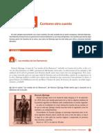 Las Medias de Los Flamencos Super Bueno