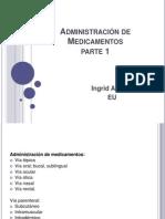 administ medicam 2 (2)[1]