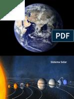 introducción deep space network.pptx
