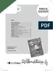 matimatica4_guiadoc