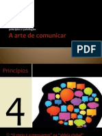 A arte de comunicar.pptx