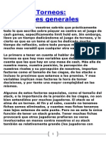 Juego de Torneos.pdf