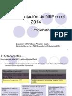 2 - plementaciondeNIIFenel2014.ppt