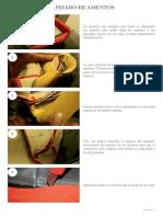 TapizadoSmart.pdf