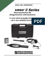 MDE-2000 Marksman II (Spanish) AM10000-3 (1) (1)