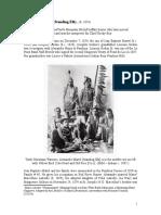 """Martel, Alexandre """"Standing Elk"""" (b. 1854)"""