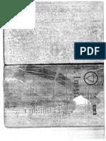 LInitiation 1889-02.pdf