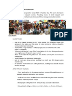 Case Study_Prof Prac