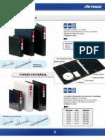 Descargas-Catalogo Oficinas 2011