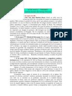 23 DE MAYO.pdf