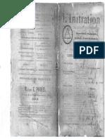 LInitiation 1889-05.pdf