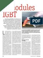 Modules IGBT.pdf