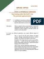 LaRosa_Lecture_13_Part-1__Imaging_through_Spherical_Surfaces.pdf