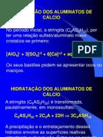 Aula reologia microestrutura1.ppt