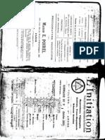 LInitiation 1889-10.pdf