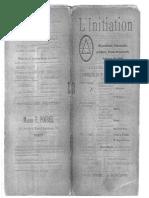 LInitiation 1889-09.pdf