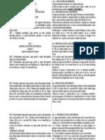 Comparatie Codul Penal Actual Si Noul Cod Penal