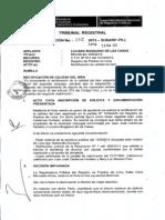 Resolución 337 2013 Sunarp Tr l