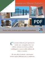 Procasa Catalogo Seleccion 2012