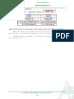 Orientações Tecnicas - Desenhando MAtricula No AUTOCAD