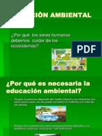 diapositivaseducacionambientalcurso-090731163919-phpapp02.ppt